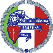 escudo ginnastica